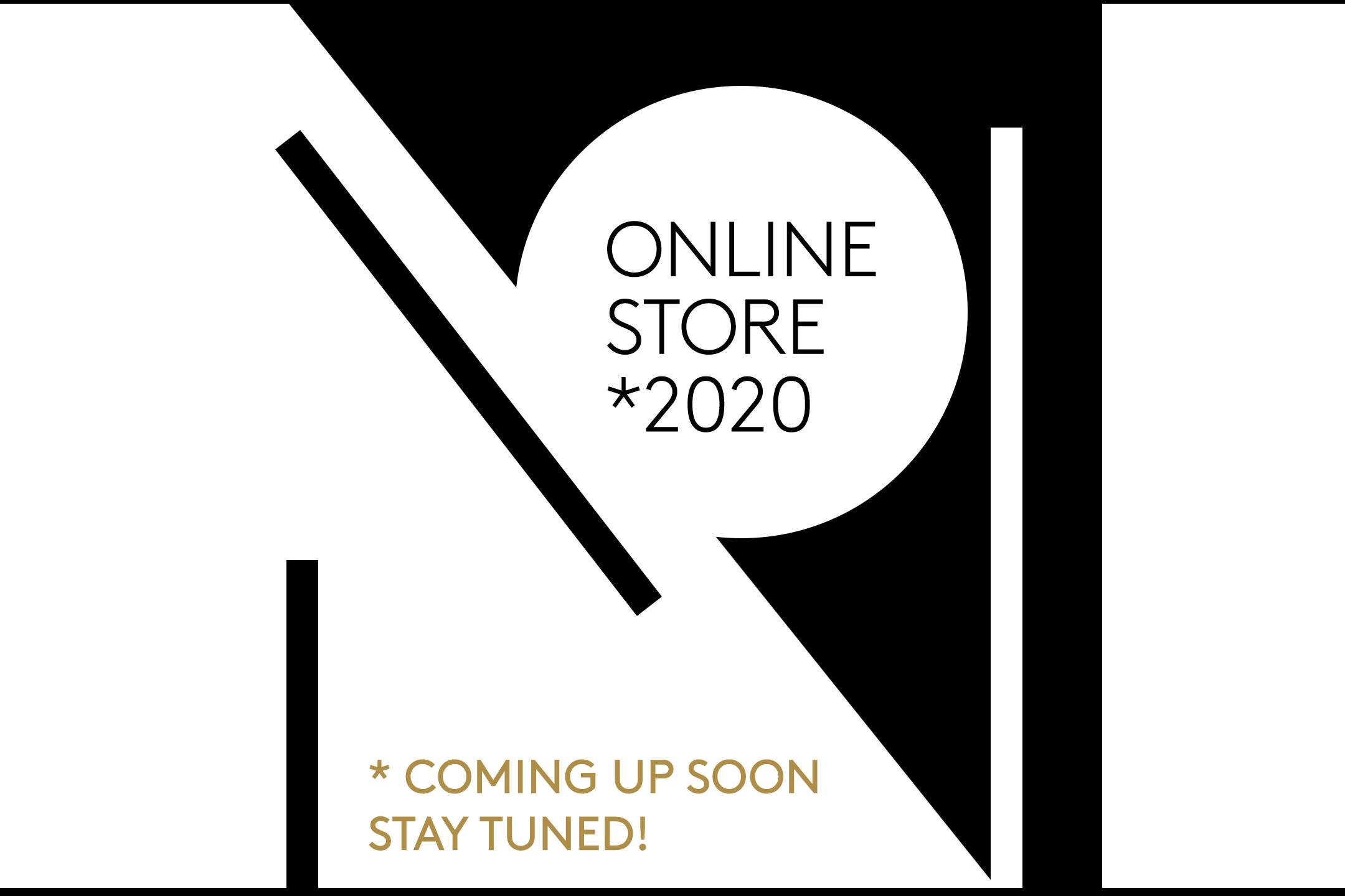 """""""Online Store - Die Macherei"""""""