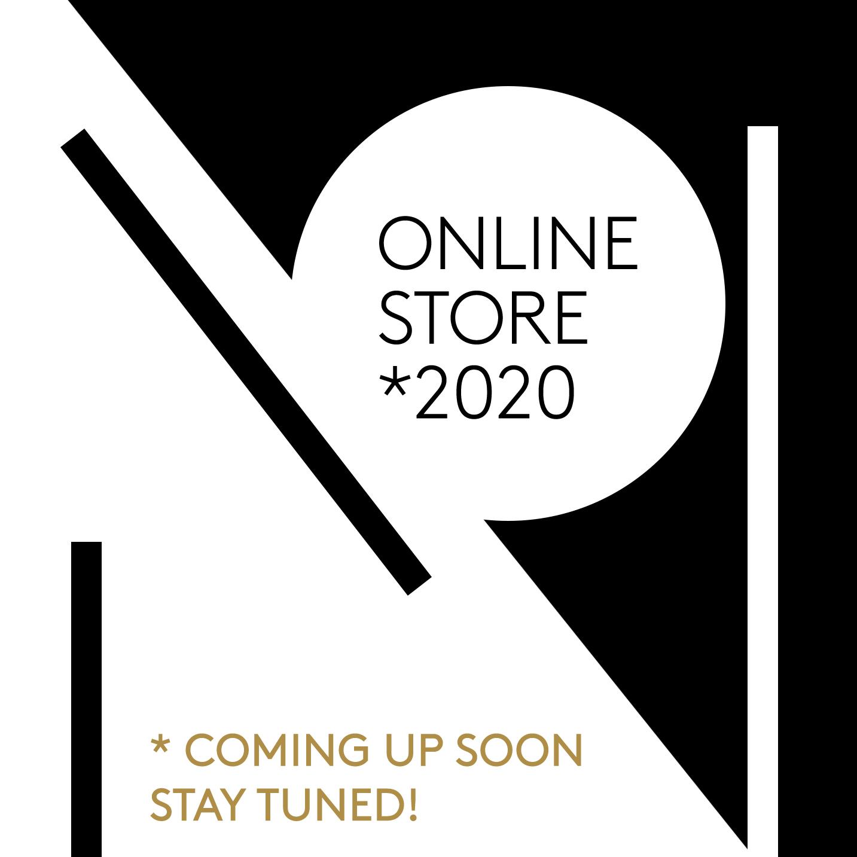 """""""Online Store mobile - Die Macherei"""""""
